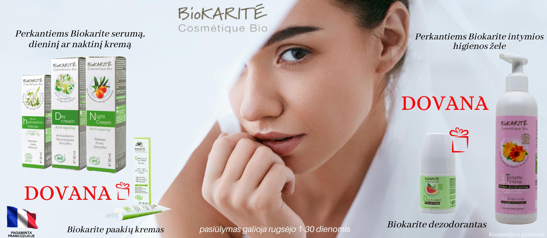 Biokarite-produktaidovana_slamutis.lt