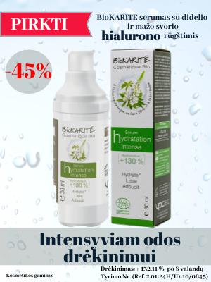Biokarite-serumas-su-hialurono-rugstimi_slamutis.lt