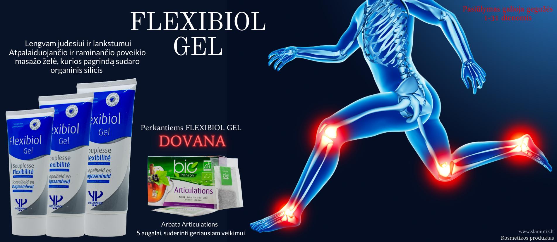 Flexibiol-sanariams_slamutis.lt