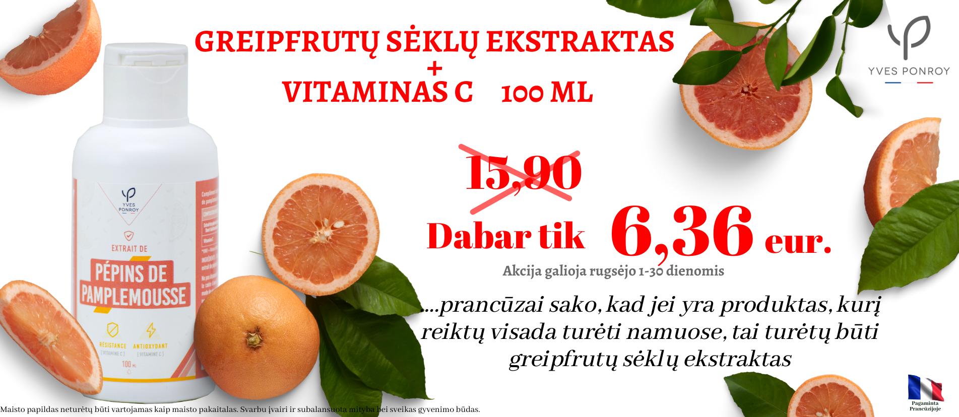 Greipfrutų-sėklų-ekstraktas-akcija_slamutis.lt