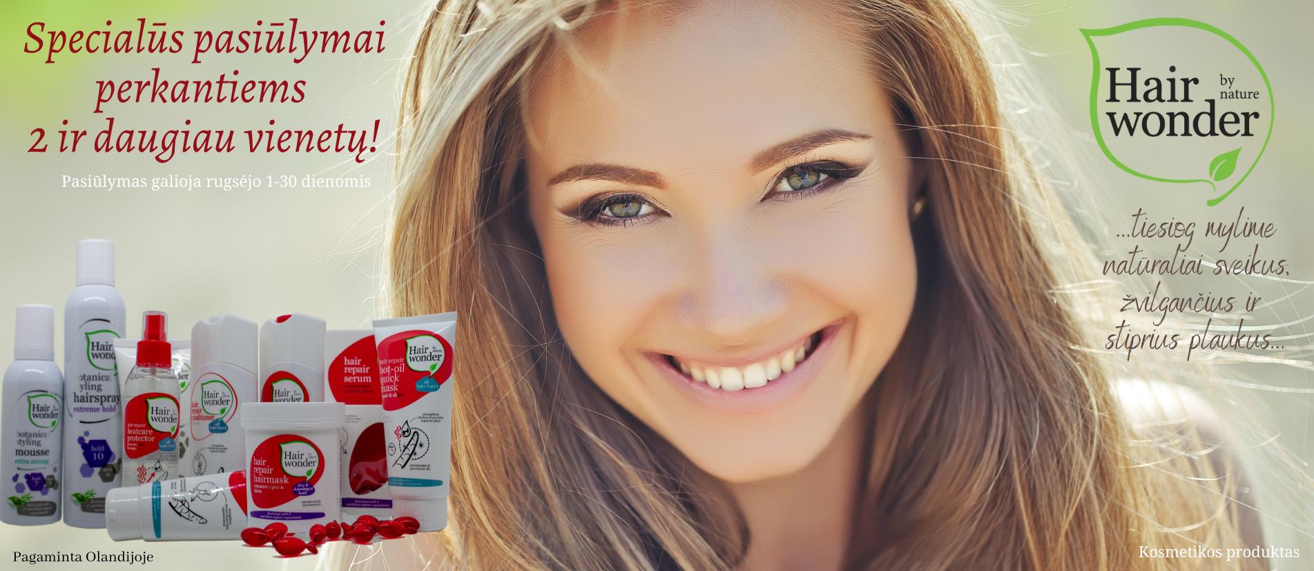 Hairwonder-plaukų-priežiūros-produktai-akcija_slamutis.lt