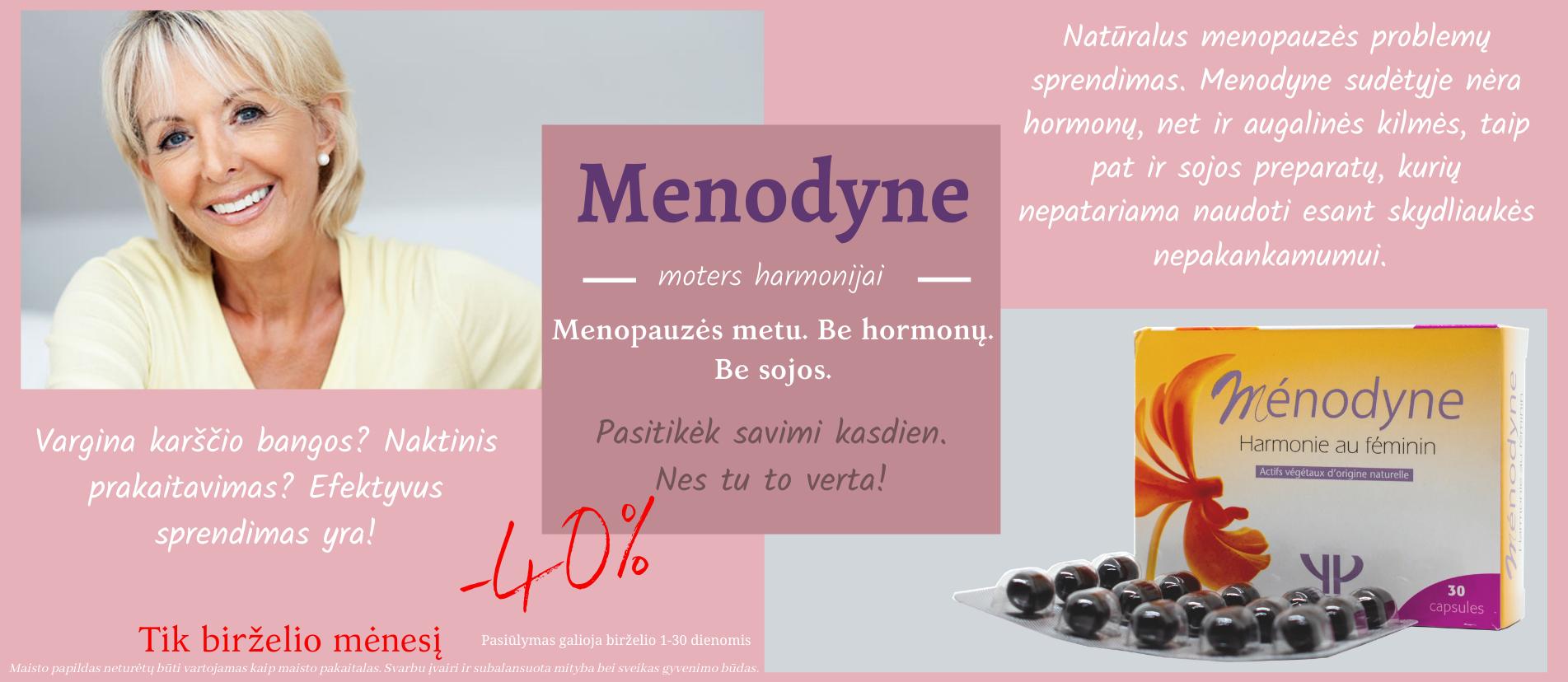 Menodyne-moters-harmonijai_slamutis.lt