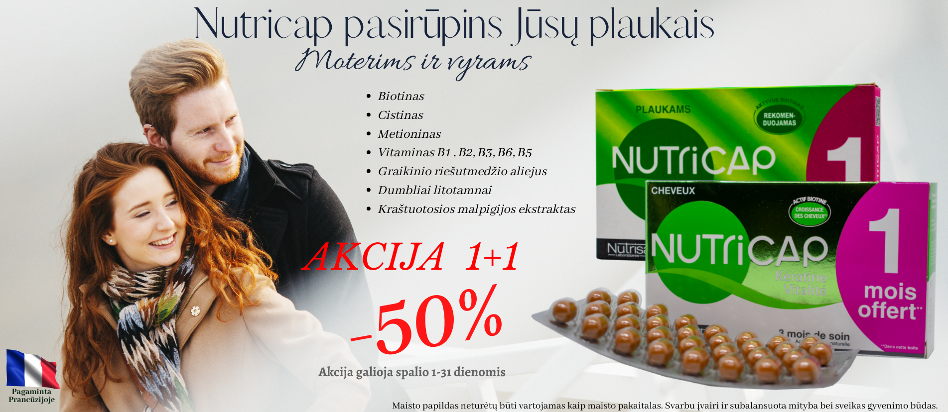Nutricap-plaukams-vyrams-moterims-akcija_slamutis.lt