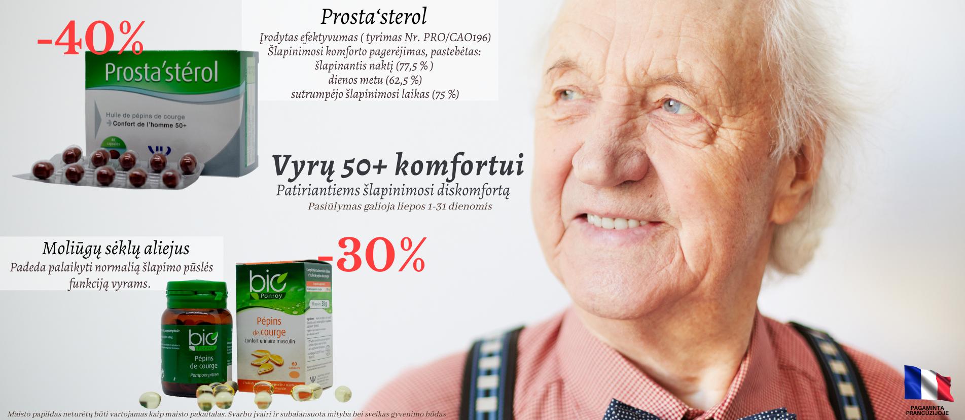 Prosta'sterol-slapinimosi-komfortui_slamutis.lt