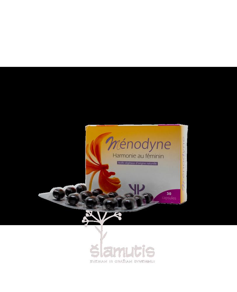 Menodyne