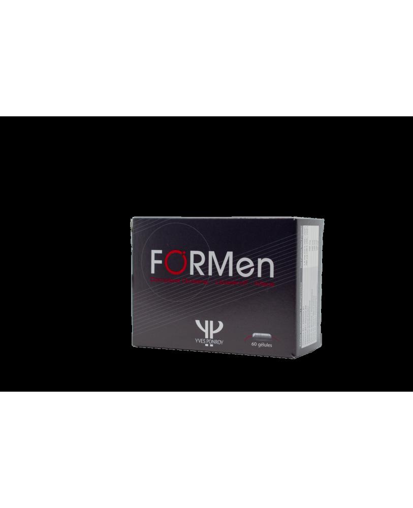 FORMen